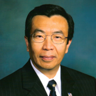 Albert Kwan, MD