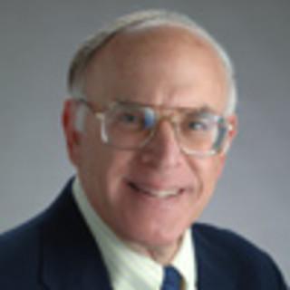 Stanton Rosenthal, MD