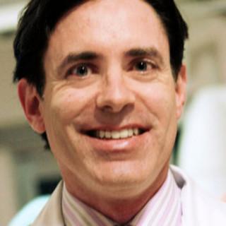 Stephen Solomon, MD