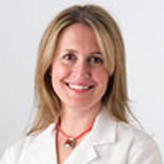 Vanessa (Gregg Kamath) Gregg, MD