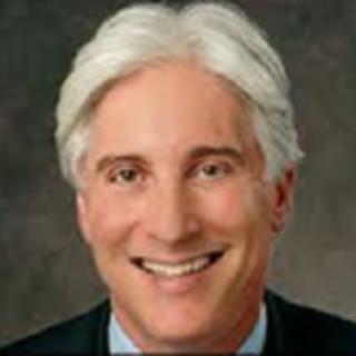 Jonathan LaPook, MD