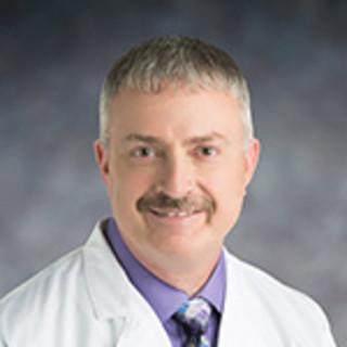 Gregg Drabek, MD