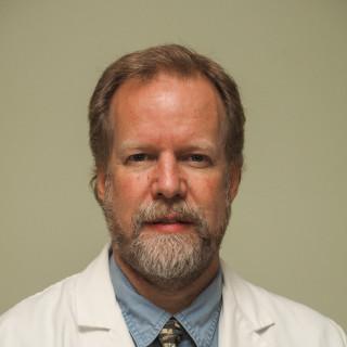Carlton Heine, MD