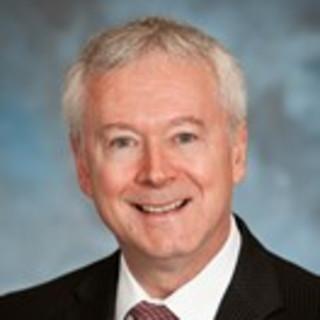 Alfred Tallia, MD