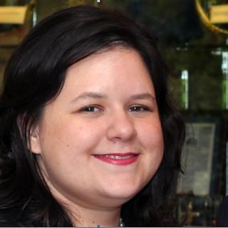 Angela (Unitis) Marras, MD
