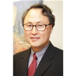 Dae-Wook Kang, MD