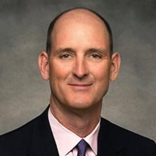 Thorp Davis, MD