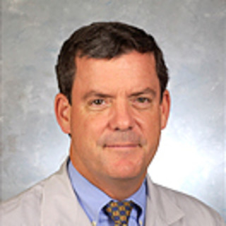 Westby Fisher, MD avatar