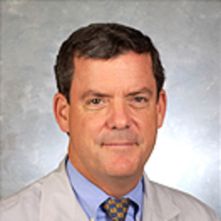 Westby Fisher, MD