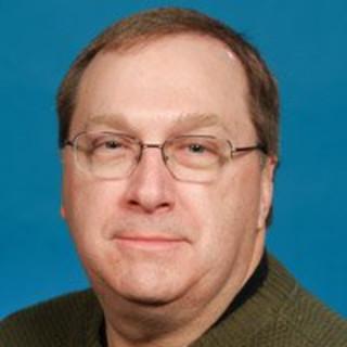 George Bryan Jr., MD