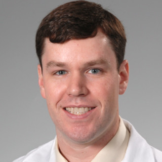 Sean Waldron, MD