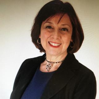 Barbara Pathak, MD