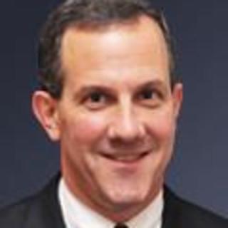 Joseph Marsicano, MD