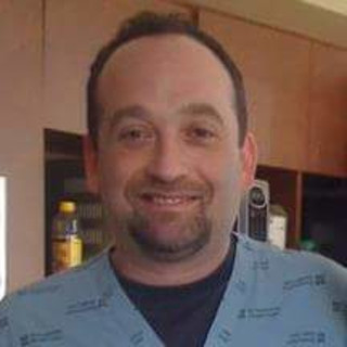 Adam Black, MD
