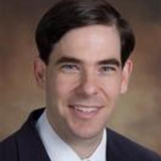 Daniel Coghlin, MD