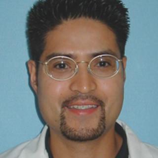 Eric Crisostomo, MD
