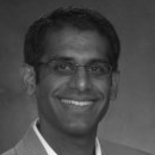 Mehul Doshi, MD