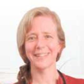 Lauren Herbert, MD