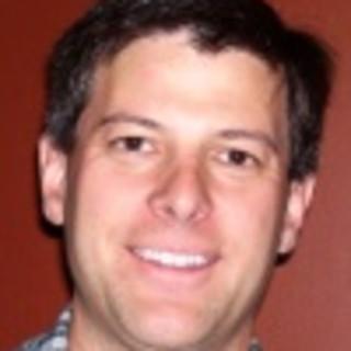 Edward Prince, MD