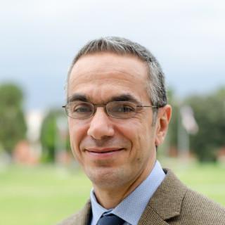 Amir Abdi Pour, MD