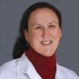Melissa Zook, MD