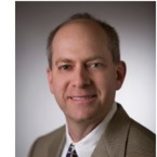 Jay Goldstein, MD