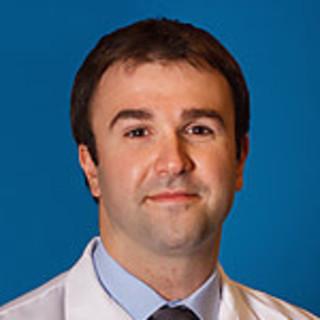 Philip Krapchev, MD