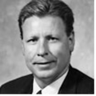 Ronald Klein, MD