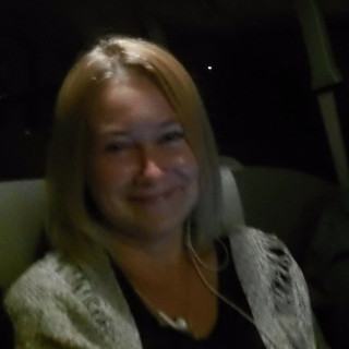 Gina Lewis, MD