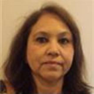 Anjali Verma, MD
