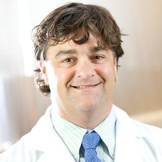 Timothy Leddy, MD