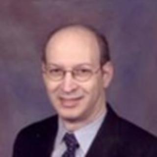 Glenn Englander, MD