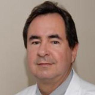 Gerardo (Minsal Ballester) Minsal, MD