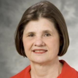 Diane Norback, MD