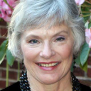 Leslie Neilson, MD