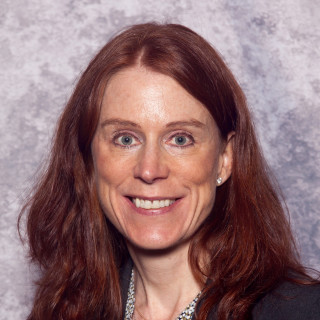 Sheila Partridge, MD