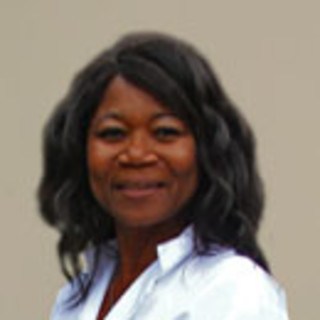 Marilyn McLaughlin, MD