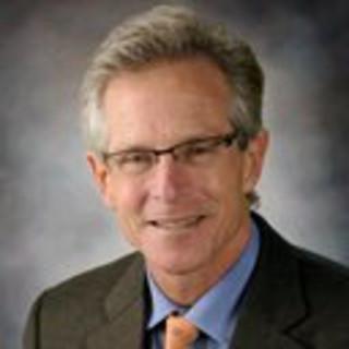 Frank Scribbick III, MD