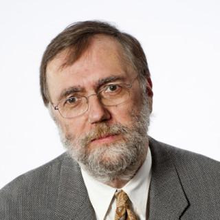 Ralf Zimmermann, MD