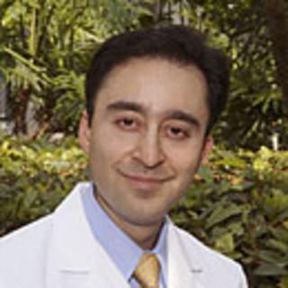 Keyvan Nouri, MD