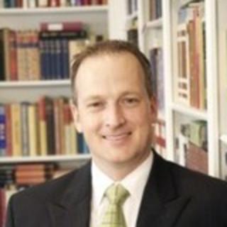 John Bitner, MD
