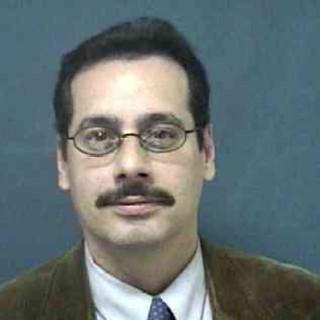 Edwin Gonzalez, MD