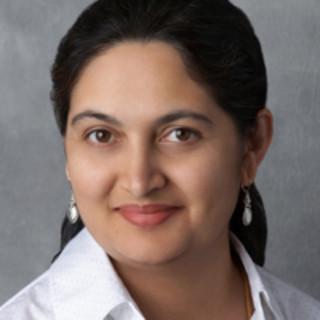 Prathima Jayaram, MD