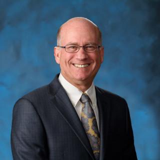 Martin Serota, MD