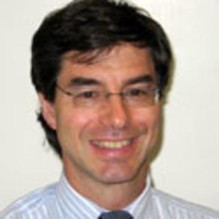 Jack Hershman, MD