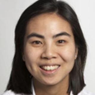 Julie Wang, MD