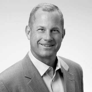 David Caldwell, MD