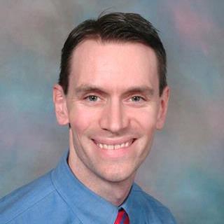 Todd Bingemann, MD
