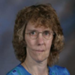 Linda Martin, MD