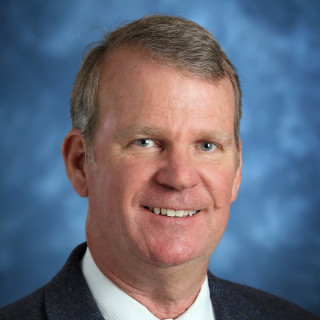 Bradley Tipler, MD